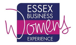 Essex Business Womens Experience